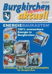 2. Sonderausgabe EBK 2008 (0 bytes) - Burgkirchen