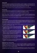 AbracadaQuoi_ Regles - Page 5