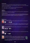 AbracadaQuoi_ Regles - Page 6