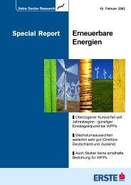 PDF-Dokument (442 kB) laden. - Solarenergie.com