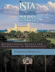 Exhibit Prospectus - ISTA