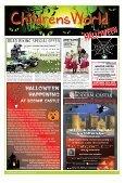 Halloween - The Wealden Advertiser - Page 3