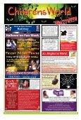 Halloween - The Wealden Advertiser - Page 4