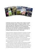 Hämta prislista och teknisk information i PDF-format - Golfbladet - Page 2
