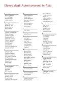 CaputMundi Catalogo Aste 18 e 19 del 13 e 14 Dicembre 2011 - Page 5