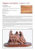 CaputMundi Catalogo Aste 18 e 19 del 13 e 14 Dicembre 2011 - Page 6