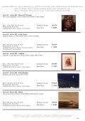 CaputMundi Catalogo Aste 18 e 19 del 13 e 14 Dicembre 2011 - Page 7