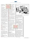 FAMILY - Grant Thornton - Page 3