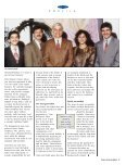FAMILY - Grant Thornton - Page 7