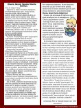 nisan_2012-b_lten - Page 2