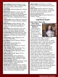nisan_2012-b_lten - Page 4