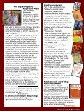 nisan_2012-b_lten - Page 5