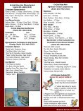 nisan_2012-b_lten - Page 6