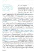 """""""De prijs is ons vooral gegeven vanuit het standpunt van ... - VVBAD - Page 5"""