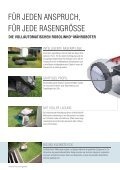 Download 3.2 MB, PDF-Datei - AL-KO Garten + Hobby - Seite 4