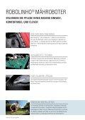 Download 3.2 MB, PDF-Datei - AL-KO Garten + Hobby - Seite 6