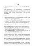 SODOBNA RABA LESNE BIOMASE (POTENCIALI IN ... - Page 2