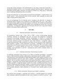 SODOBNA RABA LESNE BIOMASE (POTENCIALI IN ... - Page 3