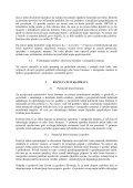 SODOBNA RABA LESNE BIOMASE (POTENCIALI IN ... - Page 4