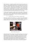 SODOBNA RABA LESNE BIOMASE (POTENCIALI IN ... - Page 6