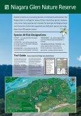 Niagara Glen Display - Niagara Parks - Page 2
