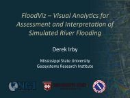Download PDF - GeoTools - NOAA