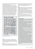 CHERNOBYL; CHRONOLOGY OF A DISASTER - Antenna - Page 3