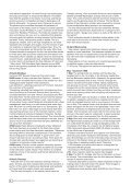 CHERNOBYL; CHRONOLOGY OF A DISASTER - Antenna - Page 6