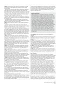 CHERNOBYL; CHRONOLOGY OF A DISASTER - Antenna - Page 7
