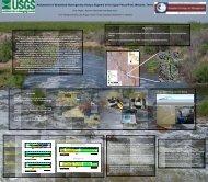 A. Teeple, A. McDonald and W. Kress - 2013 Rio Grande Basin ...