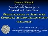 Nigro Terza Parte.pdf - Dipartimento di Analisi e Progettazione ...