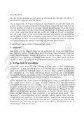 Die Maestro - Page 2