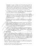 Die Maestro - Page 4
