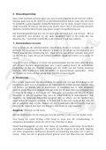 Die Maestro - Page 5