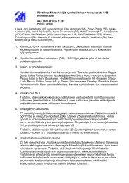 Hallitus 261010_PK