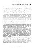 NDP Election Manifesto Parliamentary Elections 2010 Post-Poll ... - Page 3