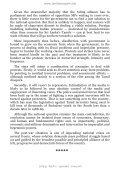 NDP Election Manifesto Parliamentary Elections 2010 Post-Poll ... - Page 4
