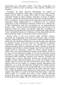 NDP Election Manifesto Parliamentary Elections 2010 Post-Poll ... - Page 6