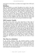 NDP Election Manifesto Parliamentary Elections 2010 Post-Poll ... - Page 7