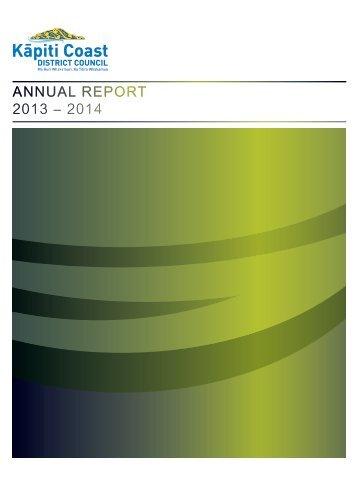 Annual-Report-2013-14