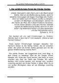 Die geistliche Waffenrüstung - FCDI - Seite 4