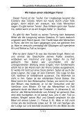 Die geistliche Waffenrüstung - FCDI - Seite 5