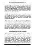Die geistliche Waffenrüstung - FCDI - Seite 6