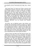 Die geistliche Waffenrüstung - FCDI - Seite 7