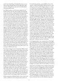 zukunft schreiben - Verband deutscher Schriftsteller ... - Seite 6