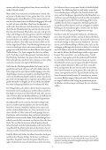zukunft schreiben - Verband deutscher Schriftsteller ... - Seite 7