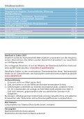 Ausgabe 2007, 25 Seiten - Statistik Baselland - Kanton Basel ... - Seite 3
