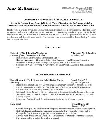 resume entrancing real estate offer cover letter example
