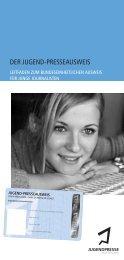JPA-Leitfaden - Jugendpresse Hessen