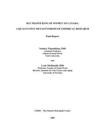 write empirical thesis Short persuasive essay empirical master thesis purdue phd thesis accounting homework help online.